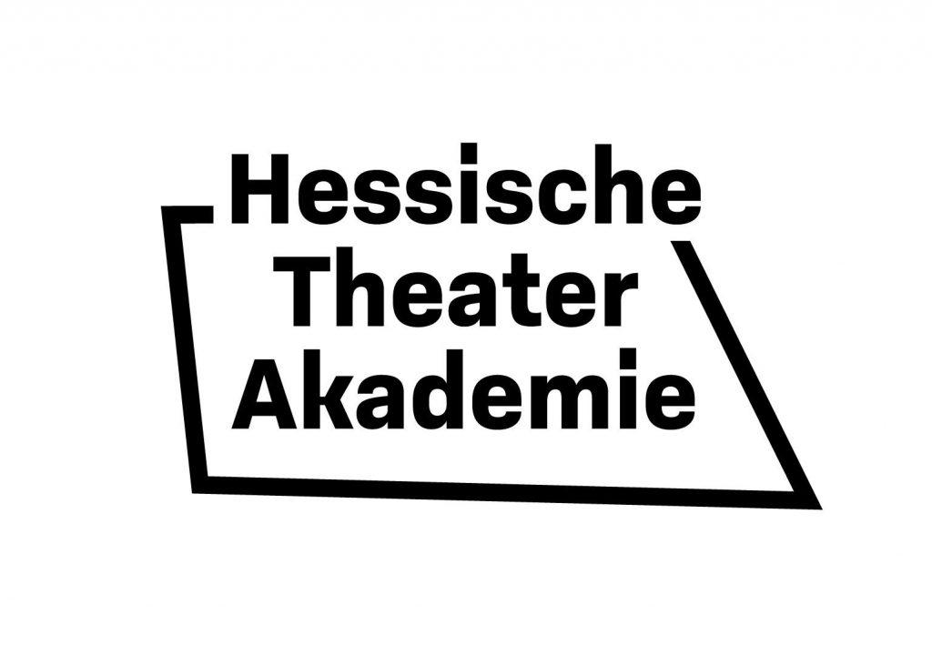 Logo Hessische Theaterakademie